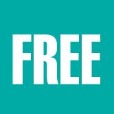Attivazione gratuita
