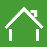 Fai rendere il tetto di casa