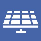 Fotovoltaico da 3 kWp