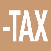 In più meno tasse