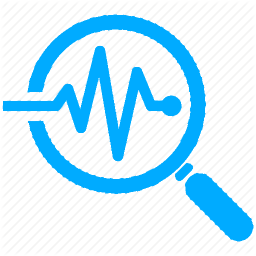Analisi e misurazione dei consumi