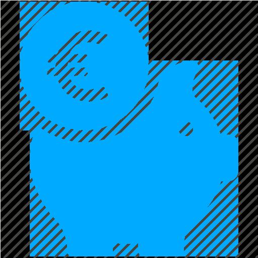 Verifica dei risparmi ottenuti