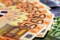 Bando Per Incentivi Fiscali: Contributi A Fondo Perduto Per Le Aziende Commerciali Del Settore Food & Beverage