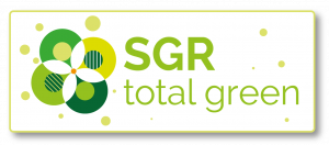 SGR Total Green