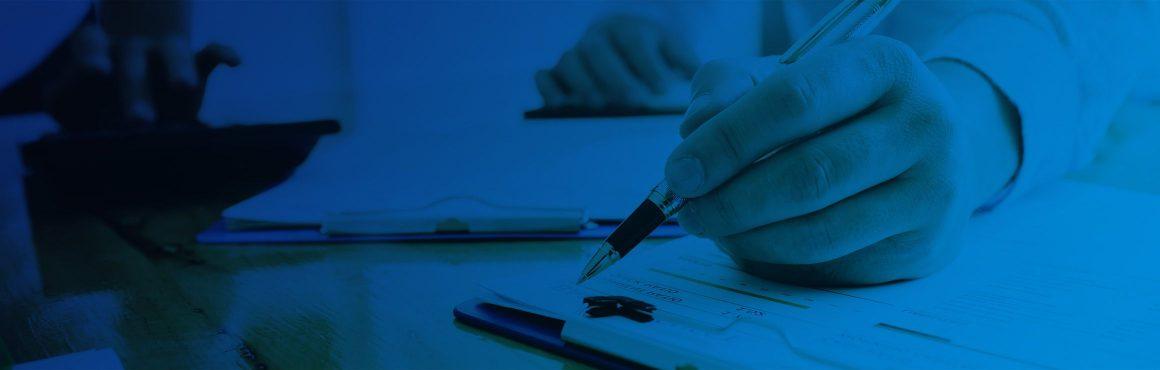 Lo stato di efficientamento energetico dell'azienda e la definizione delle relative azioni di miglioramento.